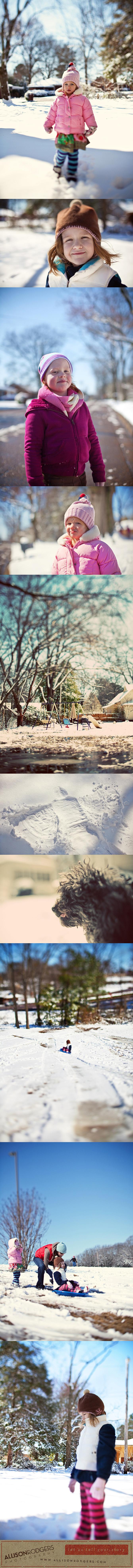 SnowBLOG_lo