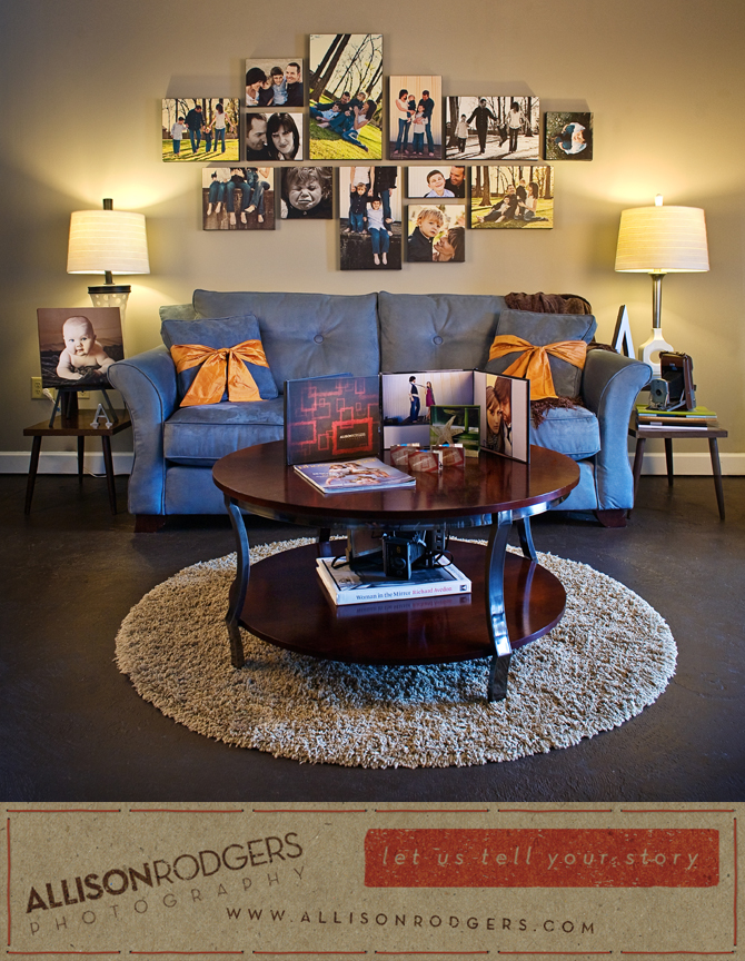 Wall Pictures Design Home Design Ideas