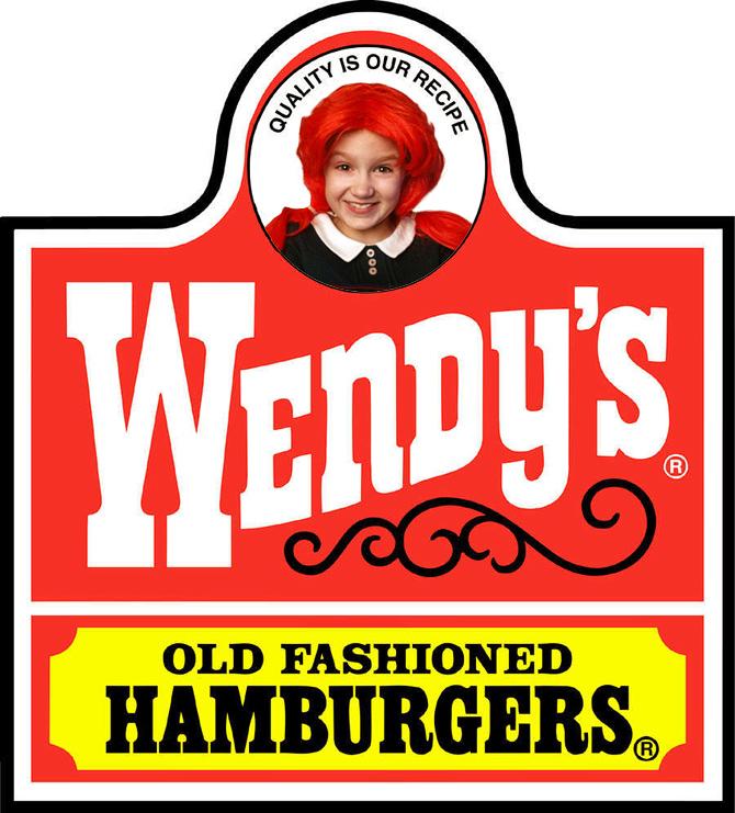 Wendys_blog