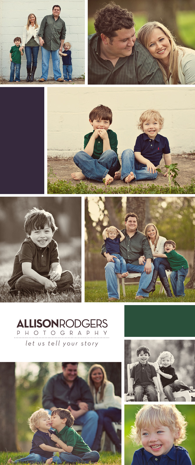Memphis-portrait-photography-family_Allison-Rodgers