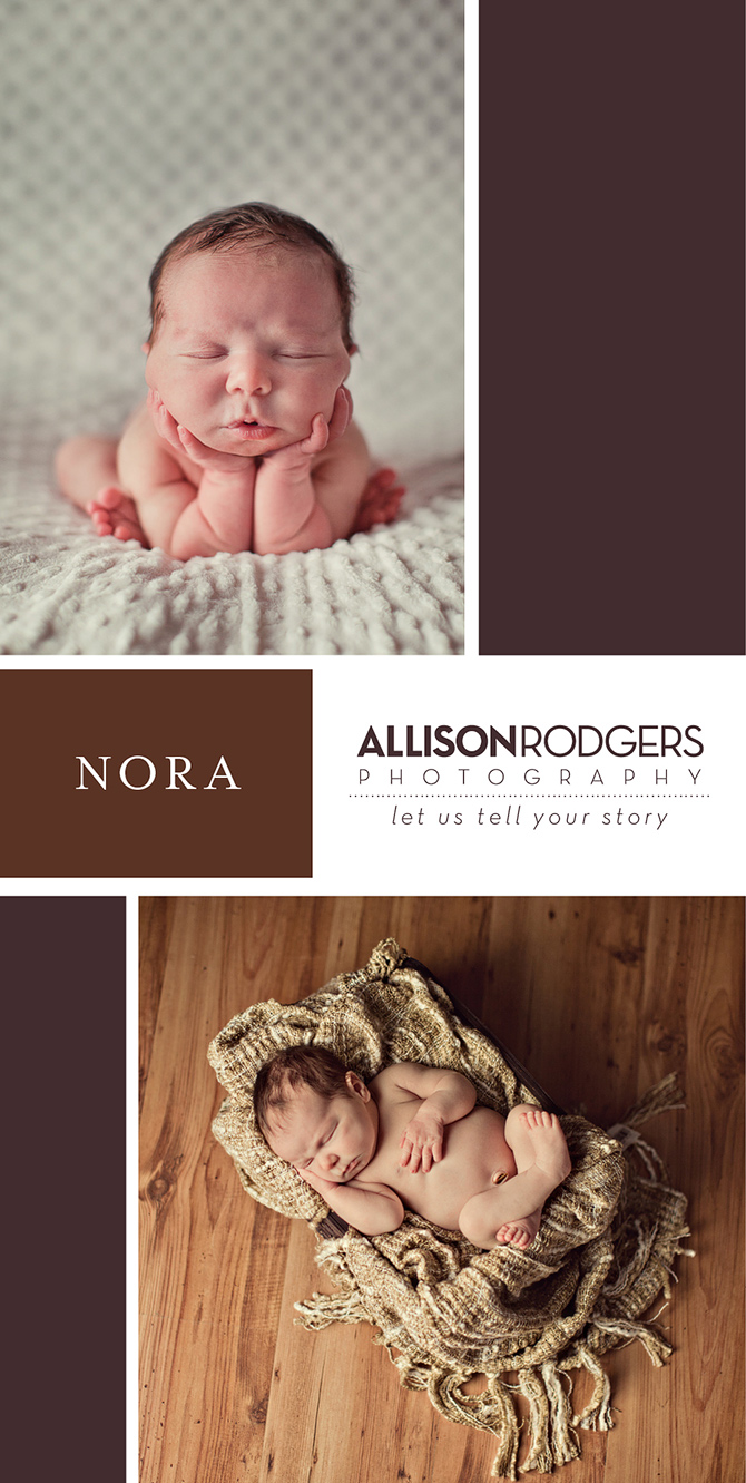 Allison_Rodgers_Memphis_Childrens_Portrait_Photography_Nora