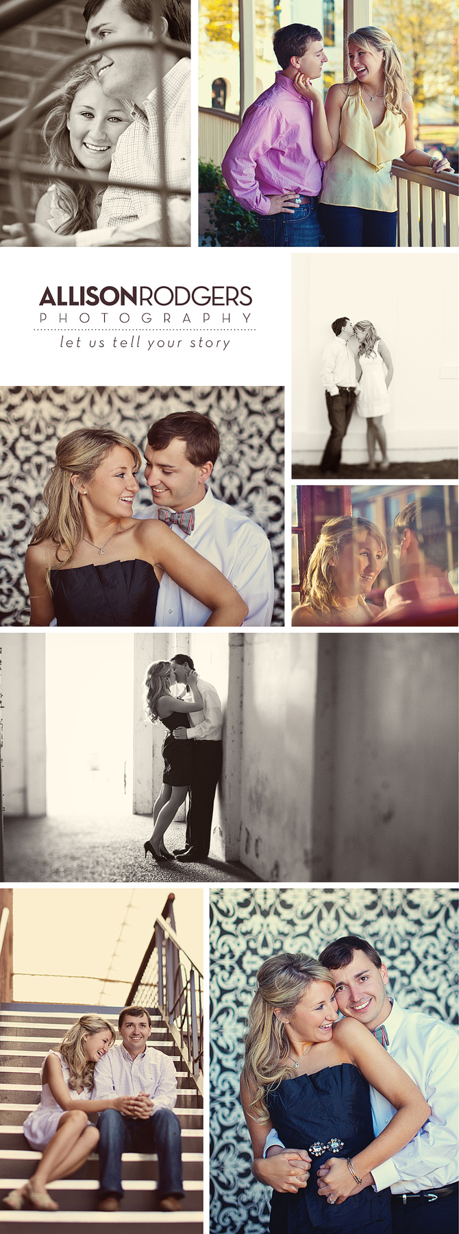 Allison-rodgers-memphis-engagement-oxford-wedding-photography-hall