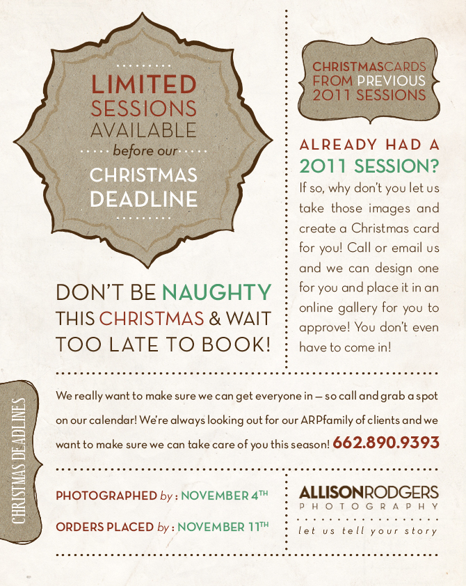 Deadlines-2011-blog