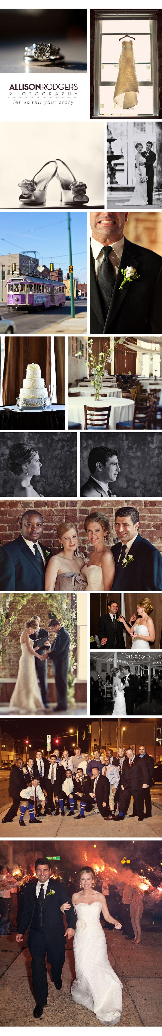 BARNES-wedding-day-photography