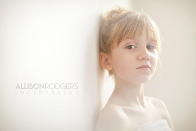 ARP2011_FRodgers_8853_2blog