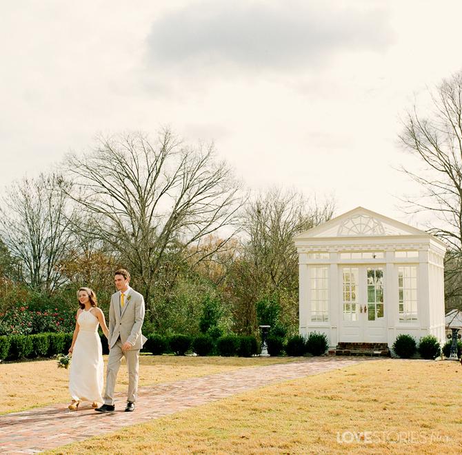 Merritt-wedding-01