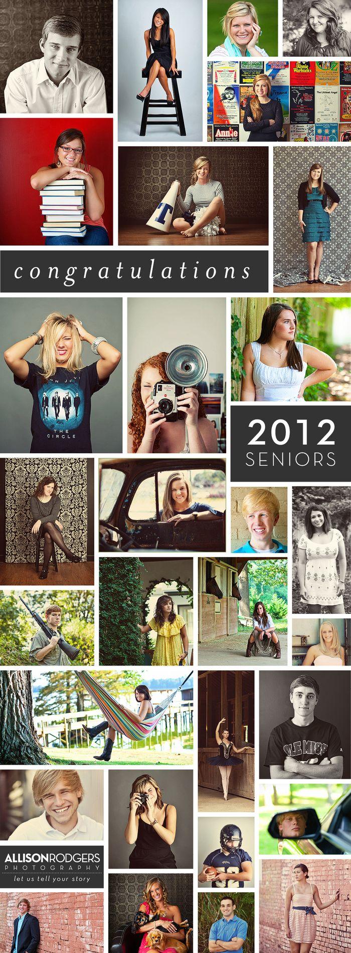Seniorblog2012-copyweb