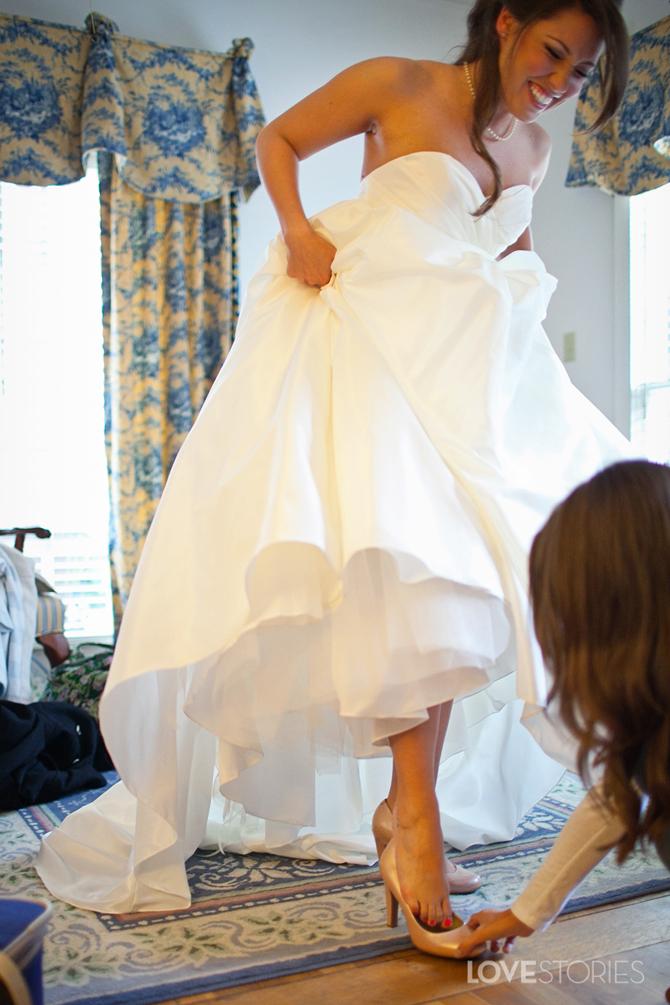 001-russell-wedding