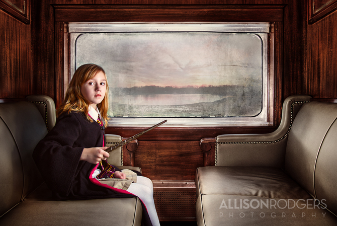 HERMIONE_1_AllisonRodgersPhotography