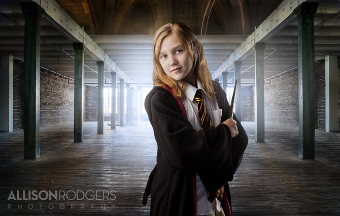 HERMIONE_3_AllisonRodgersPhotography