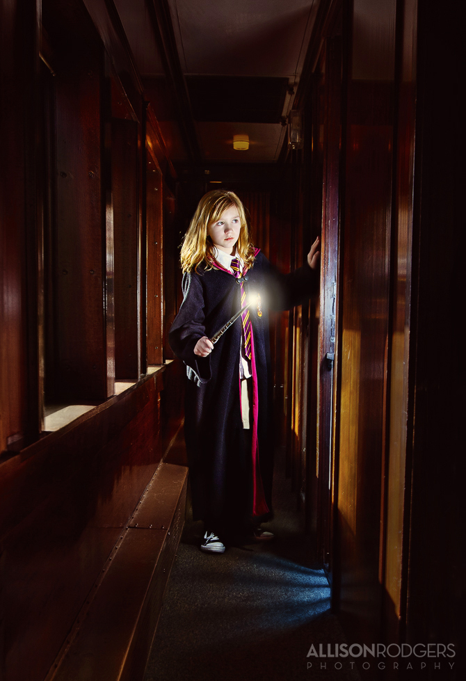 HERMIONE_2_AllisonRodgersPhotography
