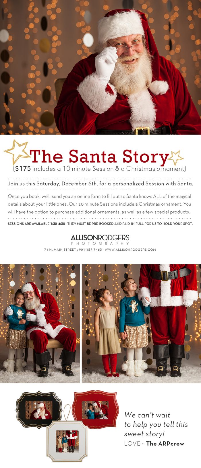 AllisonRodgersPhotography_SantaStory_web