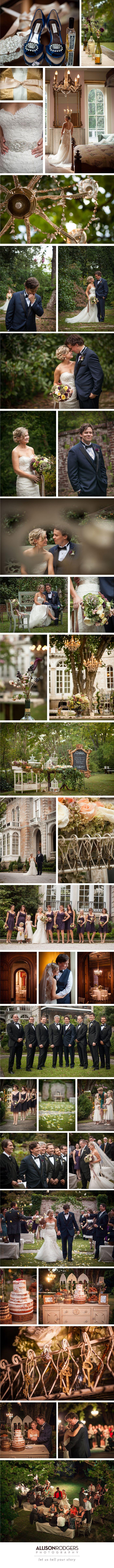 AllisonRodgers_Photography_wedding_MILLSweb