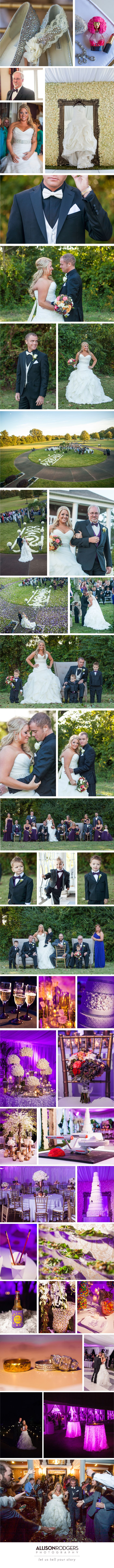 AllisonRodgers_Photography_wedding_BUMPUSweb