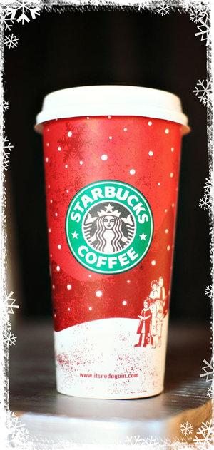 Starbucksjr_frostlo