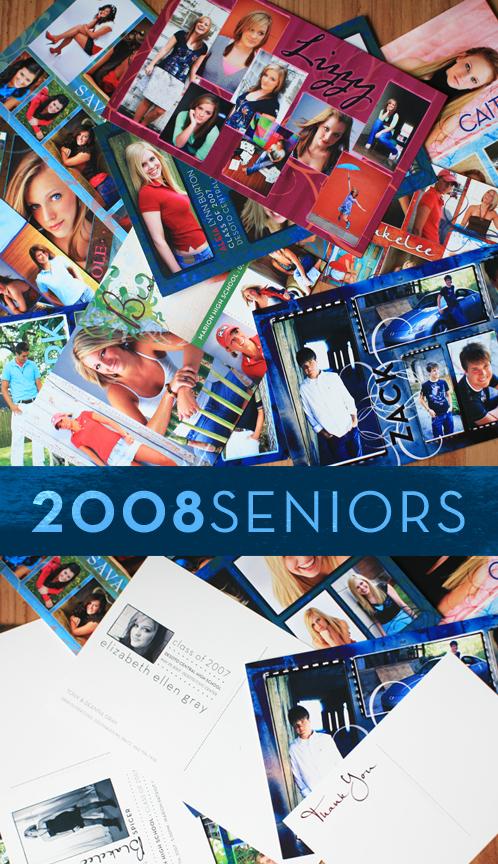 Senior_announcementpost
